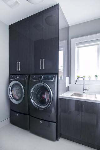 Laundry2