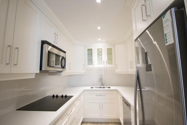 Basement Kitchen4
