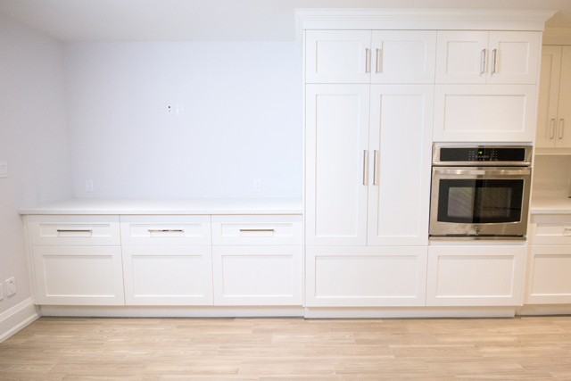 Basement Kitchen2