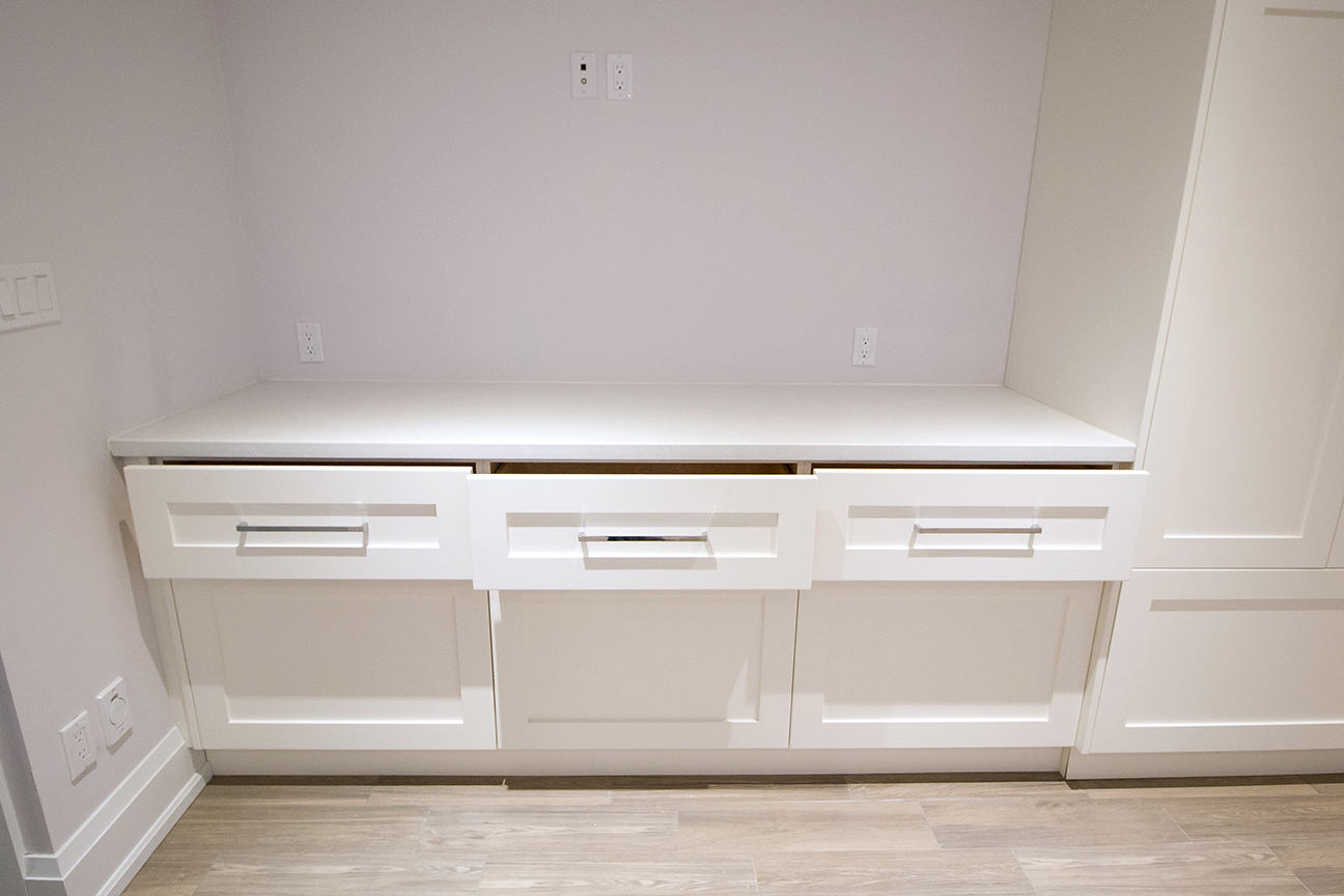Basement Kitchen3