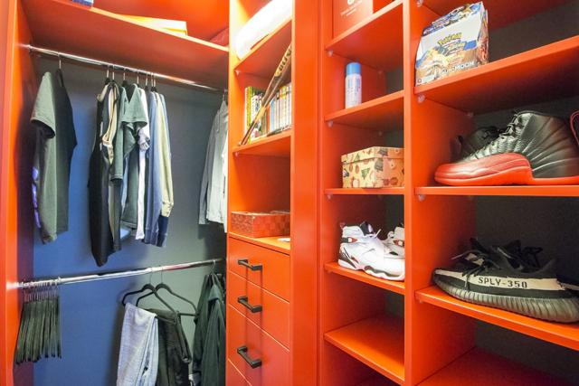 Closet Restroom1